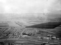 Panorama vom Vully - CH-BAR - 3241736.tif