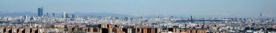 Panoramic of Madrid.jpg