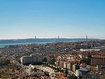 Panoramic view - Lisboa.jpg