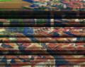 Panoramica 05.jpg