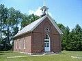 Pansy Methodist Church.JPG