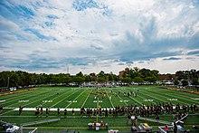 Panther Stadium at ODU.jpg