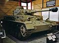 Panzerkampfwagen IV Ausf. G 1.jpg