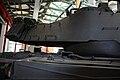 Panzermuseum Munster 2010 0571.JPG