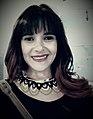 Paola Andrea Arias.jpg