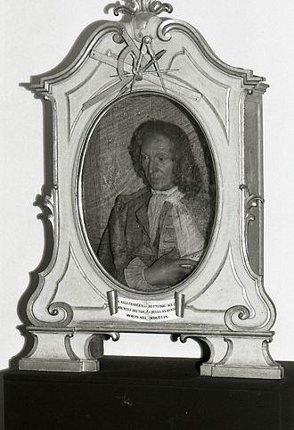 Carlo Francesco Dotti - Image: Paolo Monti Servizio fotografico (Bologna, 1979) BEIC 6330622