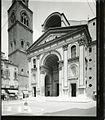 Paolo Monti - Servizio fotografico (Mantova, 1972) - BEIC 6346687.jpg