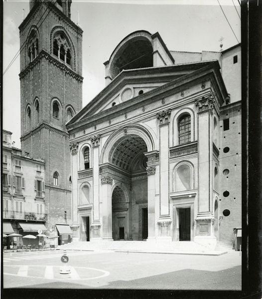 File paolo monti servizio fotografico mantova 1972 - Mantua bagni catalogo ...