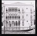 Paolo Monti - Servizio fotografico - BEIC 6336884.jpg