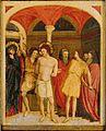 Paolo Schiavo - The Flagellation.jpg