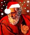 Papai Noel (Sant Claus).jpg