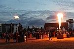Papenburg - Ballonfestival 2018 - Night glow 13 ies.jpg