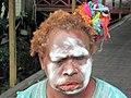Papuan Woman (48316647987).jpg