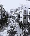 Parade Saint-Jean-Baptiste Quebec 1880.jpg
