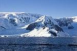 Paradise Bay Antarctica 8 (47284352742).jpg