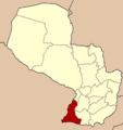 Paraguay Neembucu.png