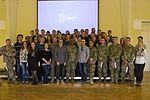 Paratroopers visit schools 170112-A-AE054-973.jpg