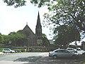 Parbold Parish Church - geograph.org.uk - 26904.jpg