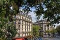 Paris, place Balard, 17 May 2019.jpg