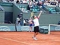 Paris-FR-75-open de tennis-25-5-16-Roland Garros-Richard Gasquet-06.jpg