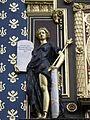 Paris (75) Palais de la Cité Horloge de Charles V 05.JPG