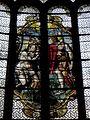 Paris (75004) Église Saint-Gervais-Saint-Protais Intérieur Baie 29-02.jpg