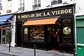 Paris - Boulangerie - 64 rue Saint-Dominique - 001.jpg