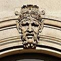 Paris - Palais du Louvre - PA00085992 - 095.jpg