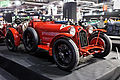 Paris - Retromobile 2013 - Alfa Romeo 8C2300 Monza - 1931 - 102.jpg