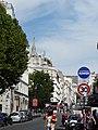 Paris - Rue Oberkampf - panoramio (41).jpg