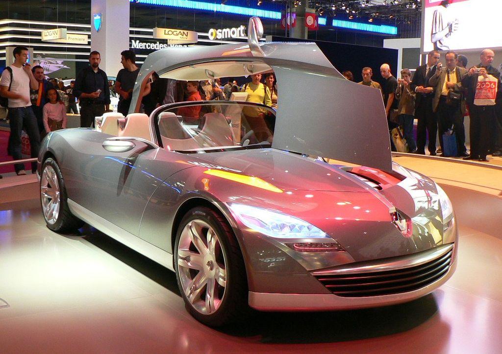 Fileparis 2006 Renault Nepta 2g Wikimedia Commons