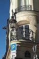 Paris 6e Rue du Dragon 556.jpg