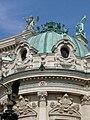 Paris 9 - Opéra de Paris -162.JPG