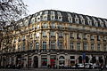 Paris 9e Hotel Scribe 332.JPG