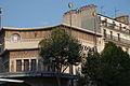 Paris Cinéma Le Louxor 7226.JPG