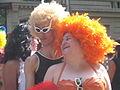 Paris Gay Pride 2006 - Hair.jpg