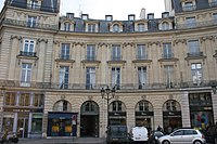 Paris Hôtel Bauyn de Péreuse 44.JPG