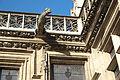 Paris Hôtel de Cluny 966.jpg