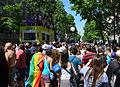 Paris Marche des Fiertés 2015 06 27 26.jpg