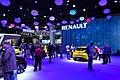 Paris Motor Show 2012 (8065259131).jpg