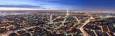 Paris Night.jpg