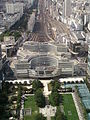 Paris vue depuis la tour montparnasse 1.jpg