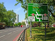 Park Lane Road sign.jpg