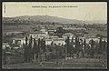 Parnans (Drôme) - Vue générale et la tour de Montmiral (34569904295).jpg