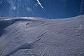 Parnassos Snow 2.jpg