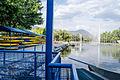 Parque Olímpico del Segre. Canal de aguas tranquilas.jpg
