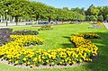Parque de Kadriorg, Tallinn, Estonia, 2012-08-12, DD 10.JPG