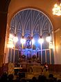 Parroquia de Nuestra Señora del Pilar, Río Piedras 02.jpg