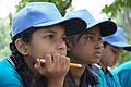 Participants - Summer Camp - Sibpur BE College Model High School - Howrah 2013-06-08 9105.JPG