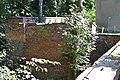 Pasłęk, zamek krzyżacki 6.jpg